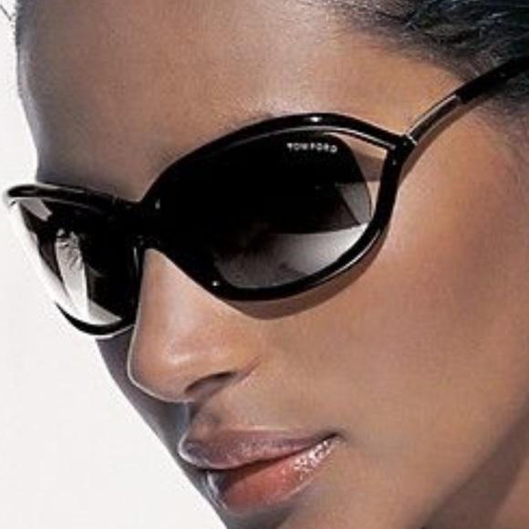 a8f6205774b Tom Ford Jennifer sunglasses. M 5b51571fd8a2c7c610a2303f